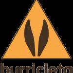 logo_burri